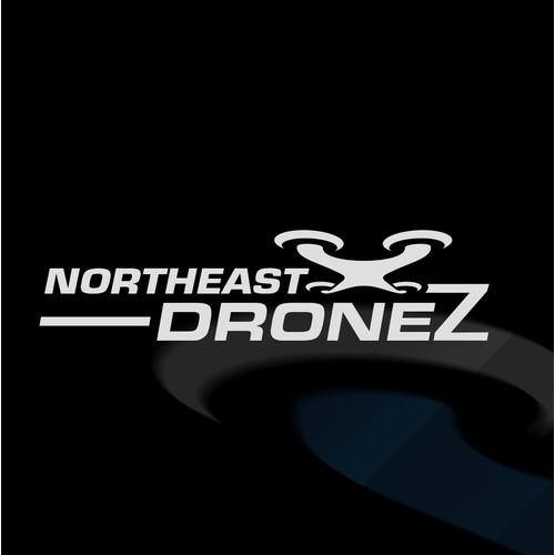NorthEast Dronez