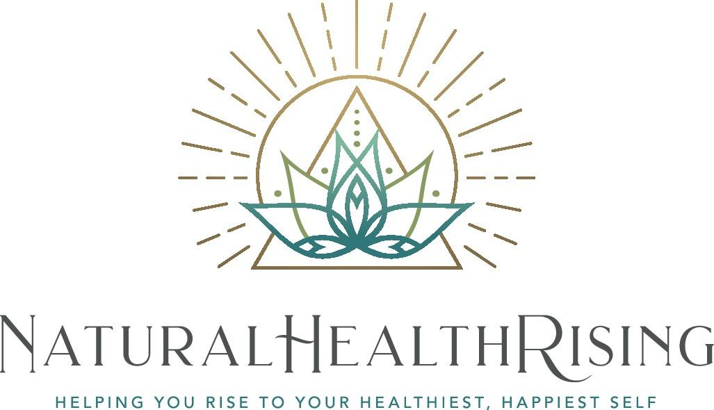 Design a unique logo and business card for holistic health coaching company