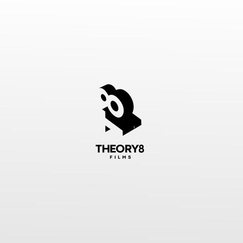 theory8