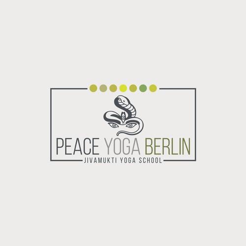 jivamukti yoga school