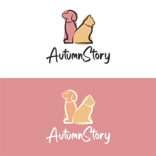 AutumnStory
