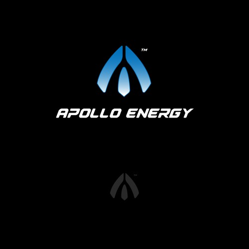 apollo energy logo