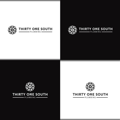 Thirty One South Plumbing