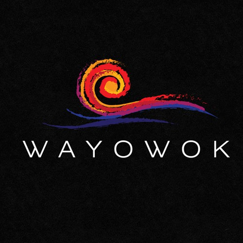 logo for Wayowok