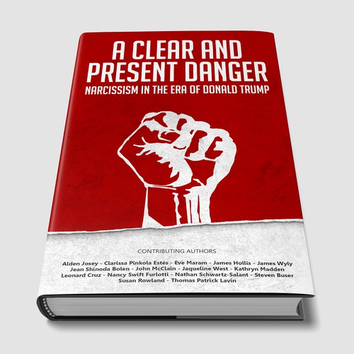 A clear and present danger