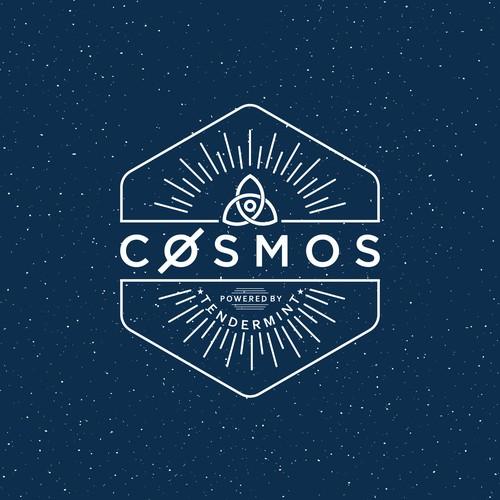 Design for cosmos