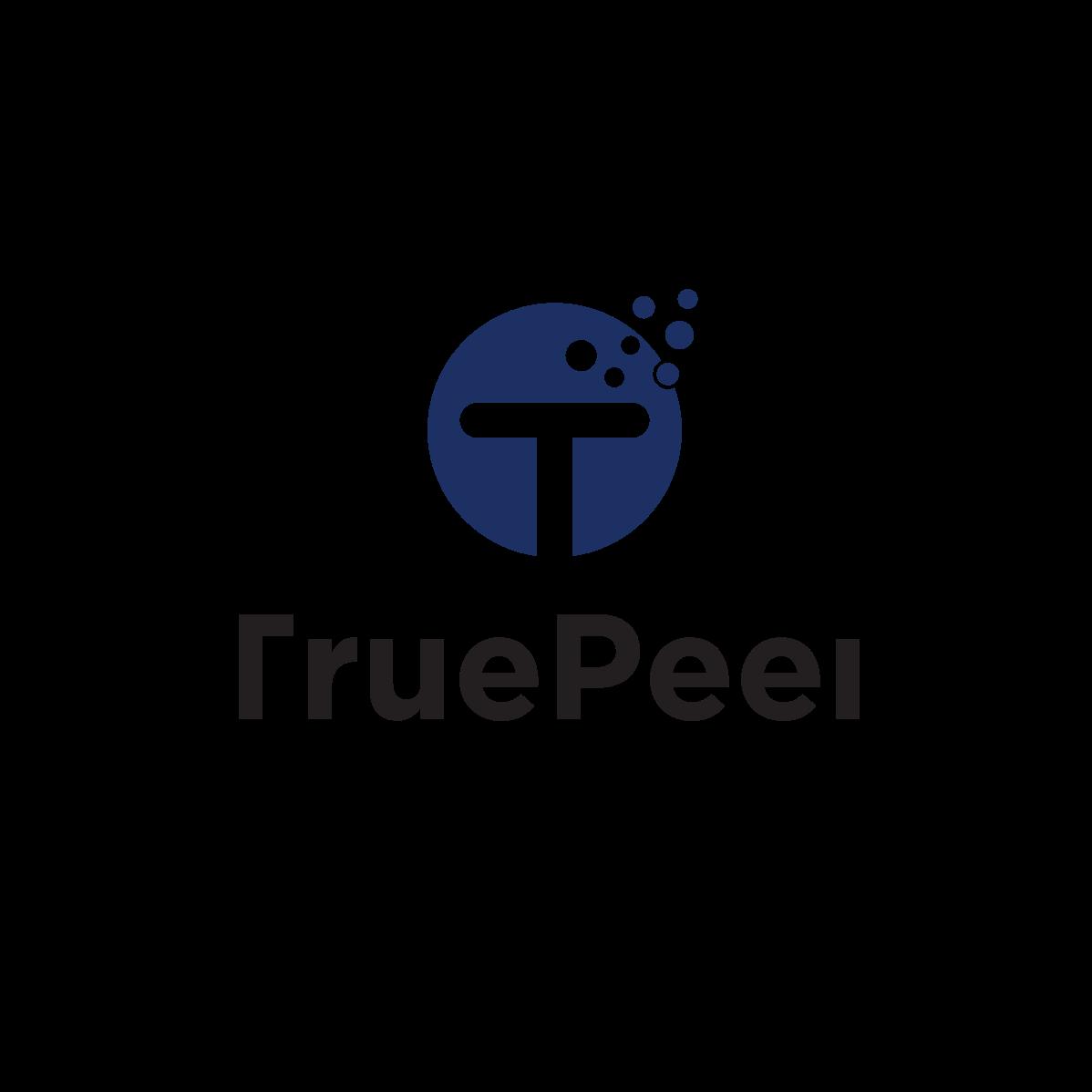 TruePeer bonus
