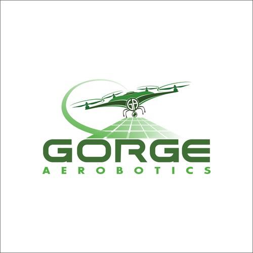 logo aerobotics