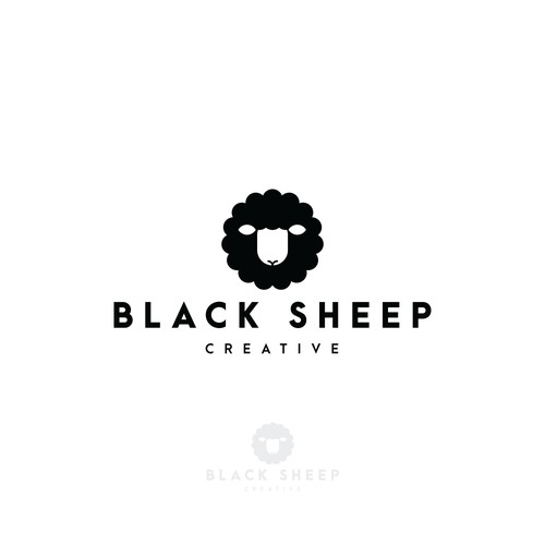 Black Sheep Creative
