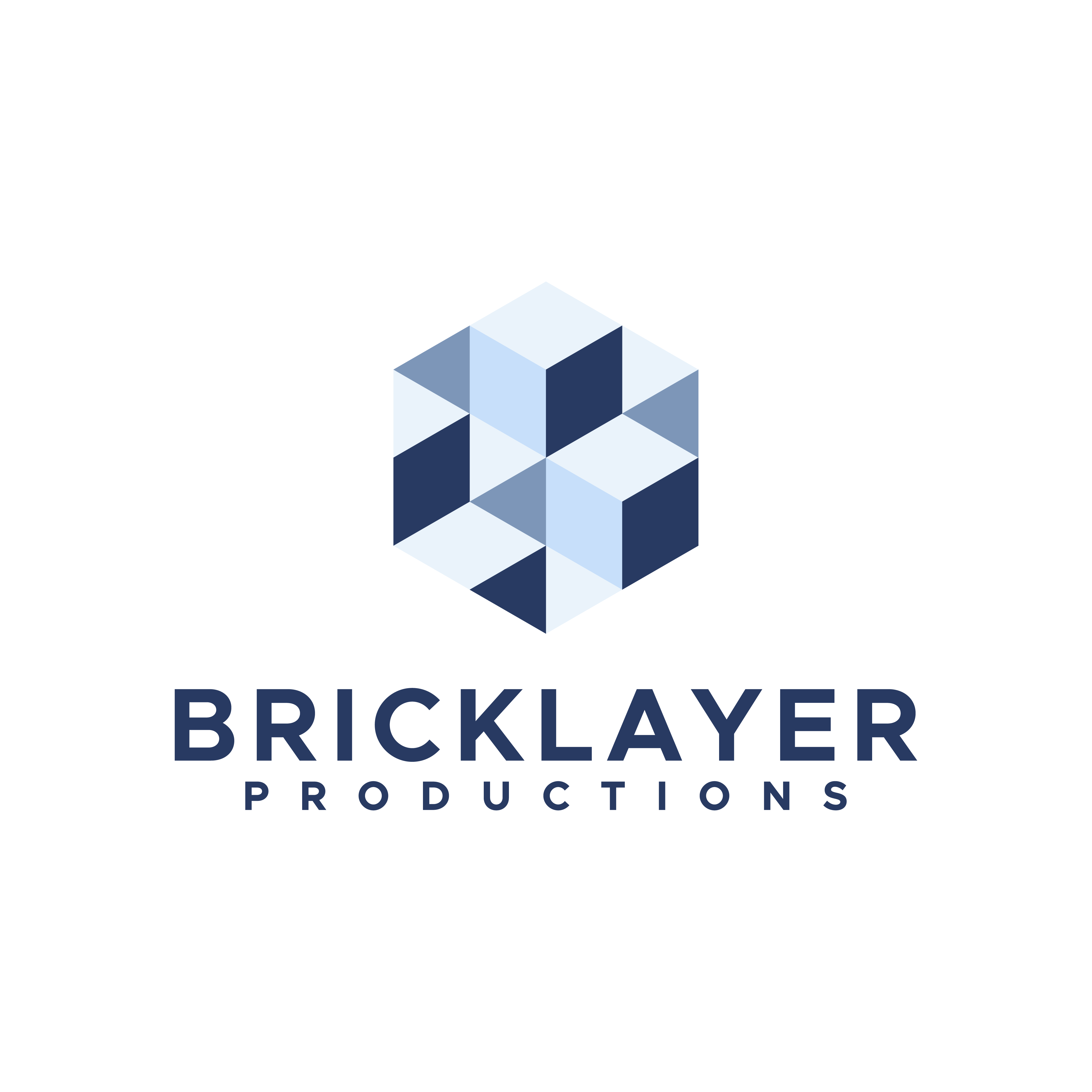 Bricklayer Productions