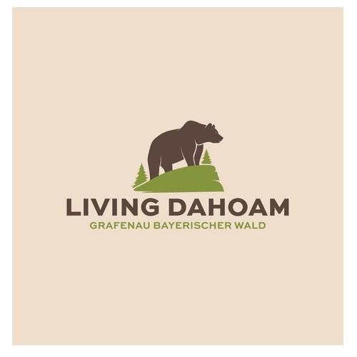 Living dahoam