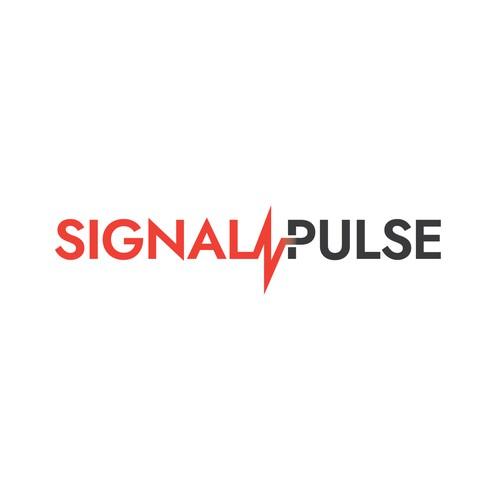 Signal Pulse