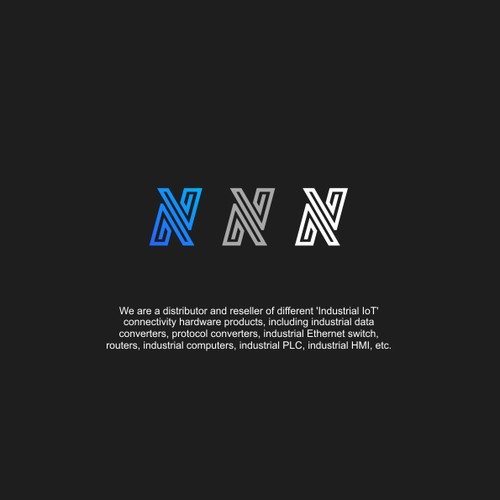 Neteon