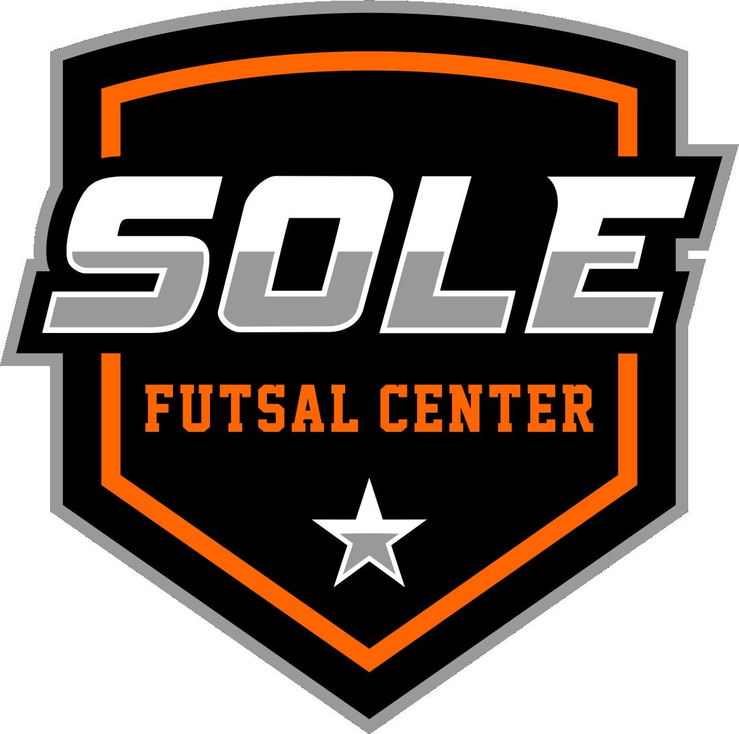 Indoor Futsal (Sports) Center