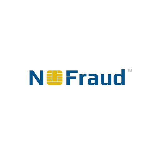 Bold logo for Credit Card Fraud Prevention company