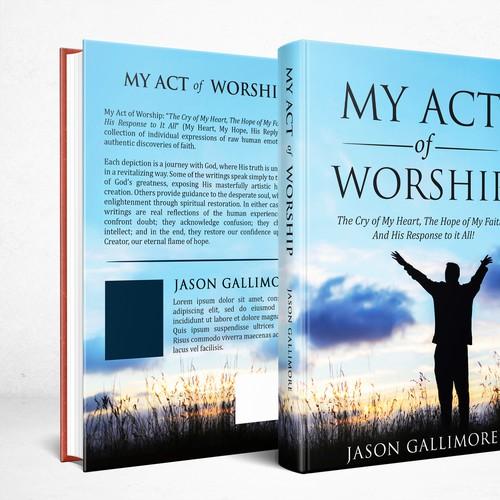 My Act of worship