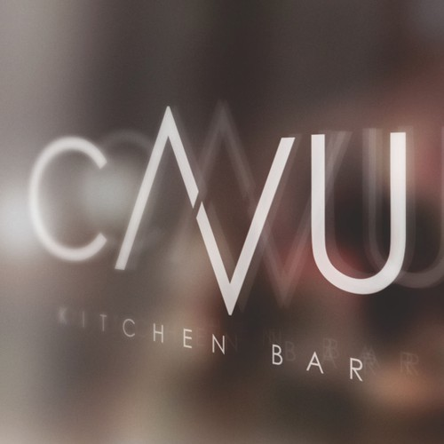 New, sleek, sophisticated restaurant opening in Richmond, BC!