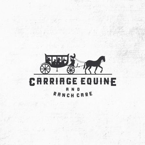 Carriage Equine and Ranch Care