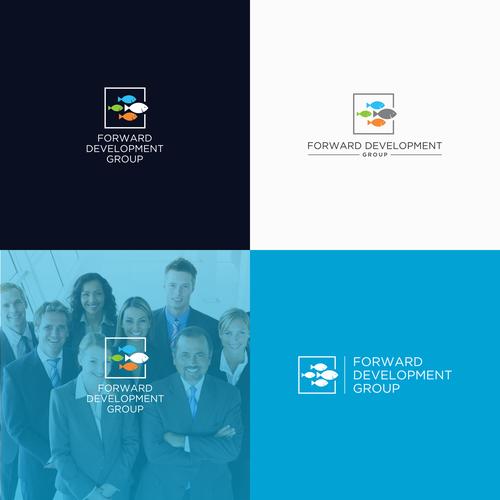 Forward Development Group
