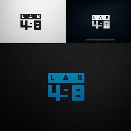 Lab 498