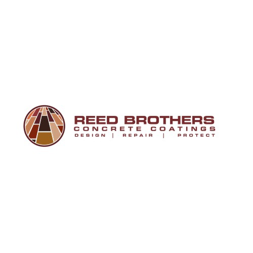 Reed Brothers Concrete Coatings