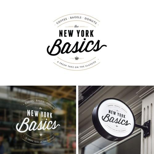 New York Basics