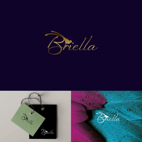 Redesign an Elegant Logo