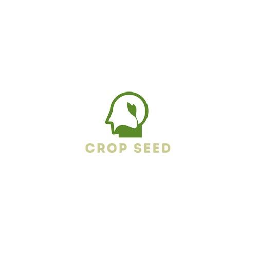 Growing Logo