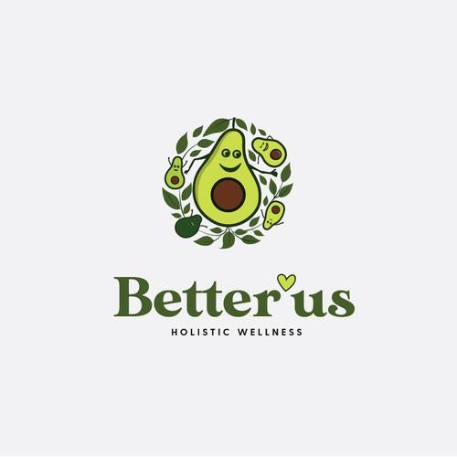 Better us logo