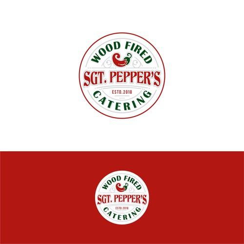 SGT. PEPPER'S