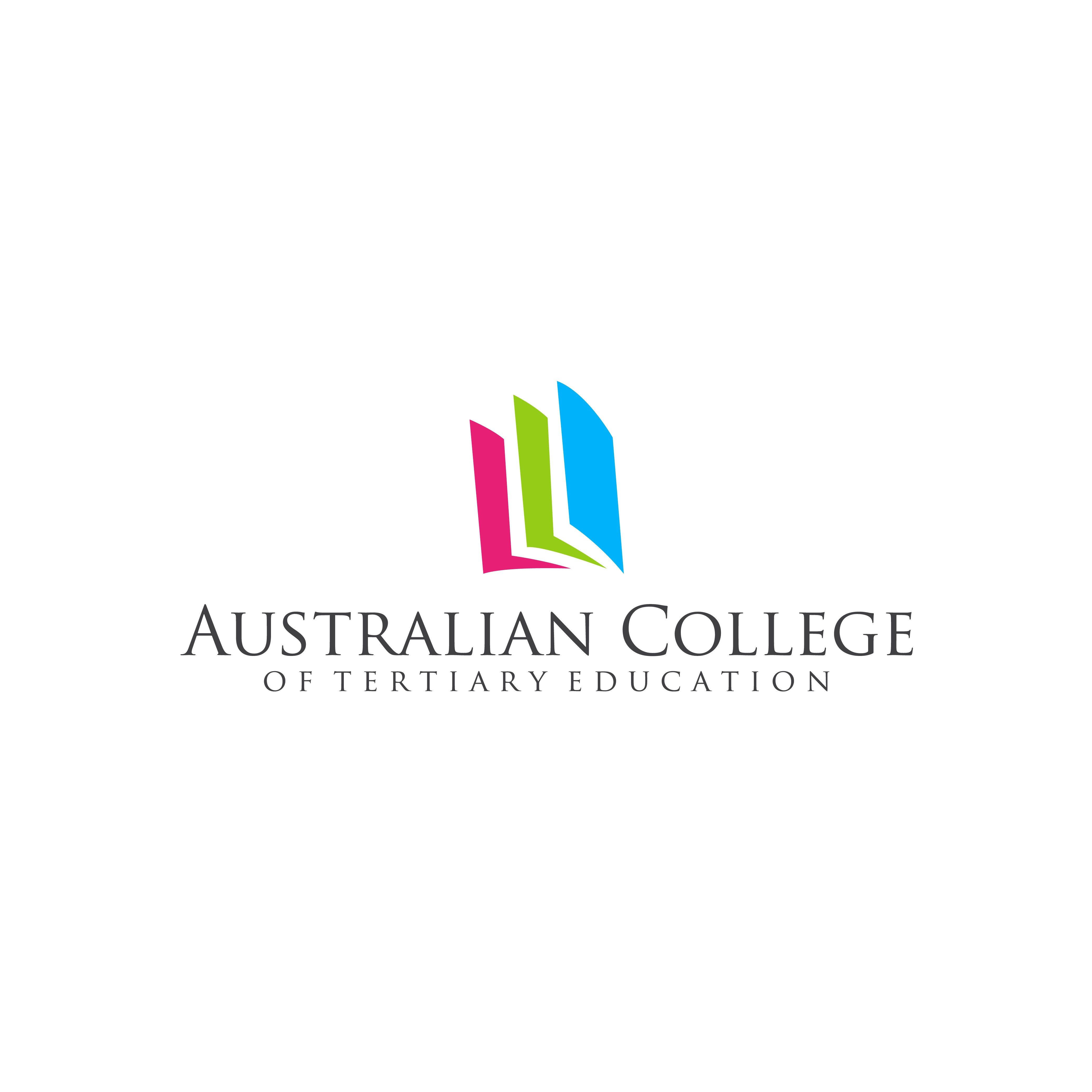innovative educational college looking for its place in Australia