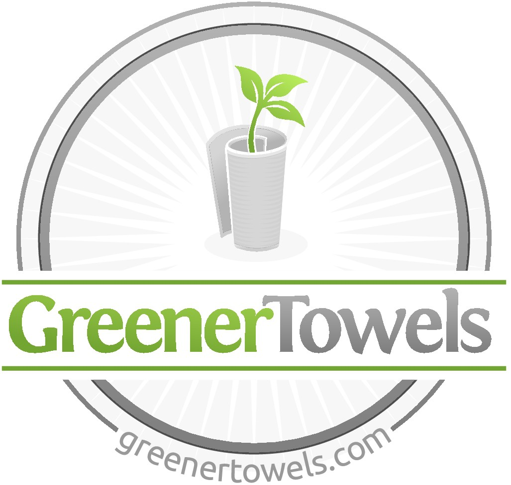 Be a design superhero and help save the world! Green startup needs beautiful logo