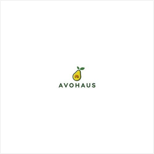 Avohaus