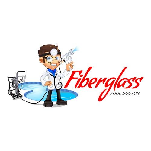 Fiberglass Pool Doctor