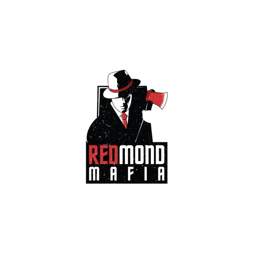 Redmond Mafia
