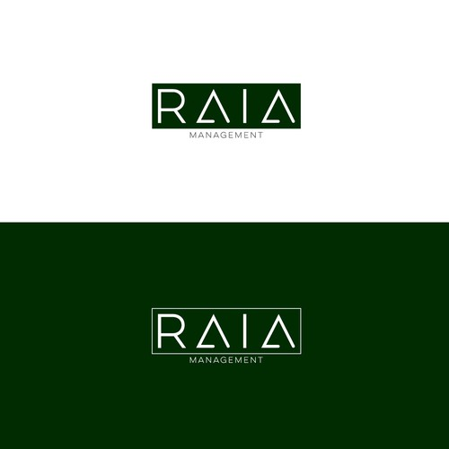 RAIA Management