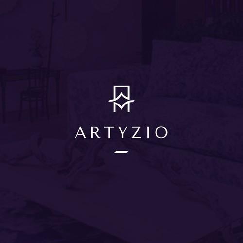 ARTYZIO