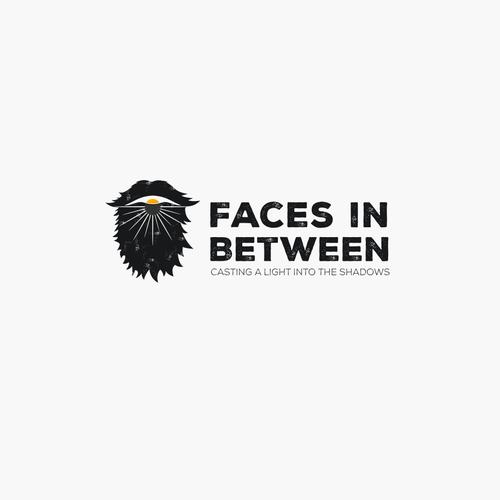 Faces in Between