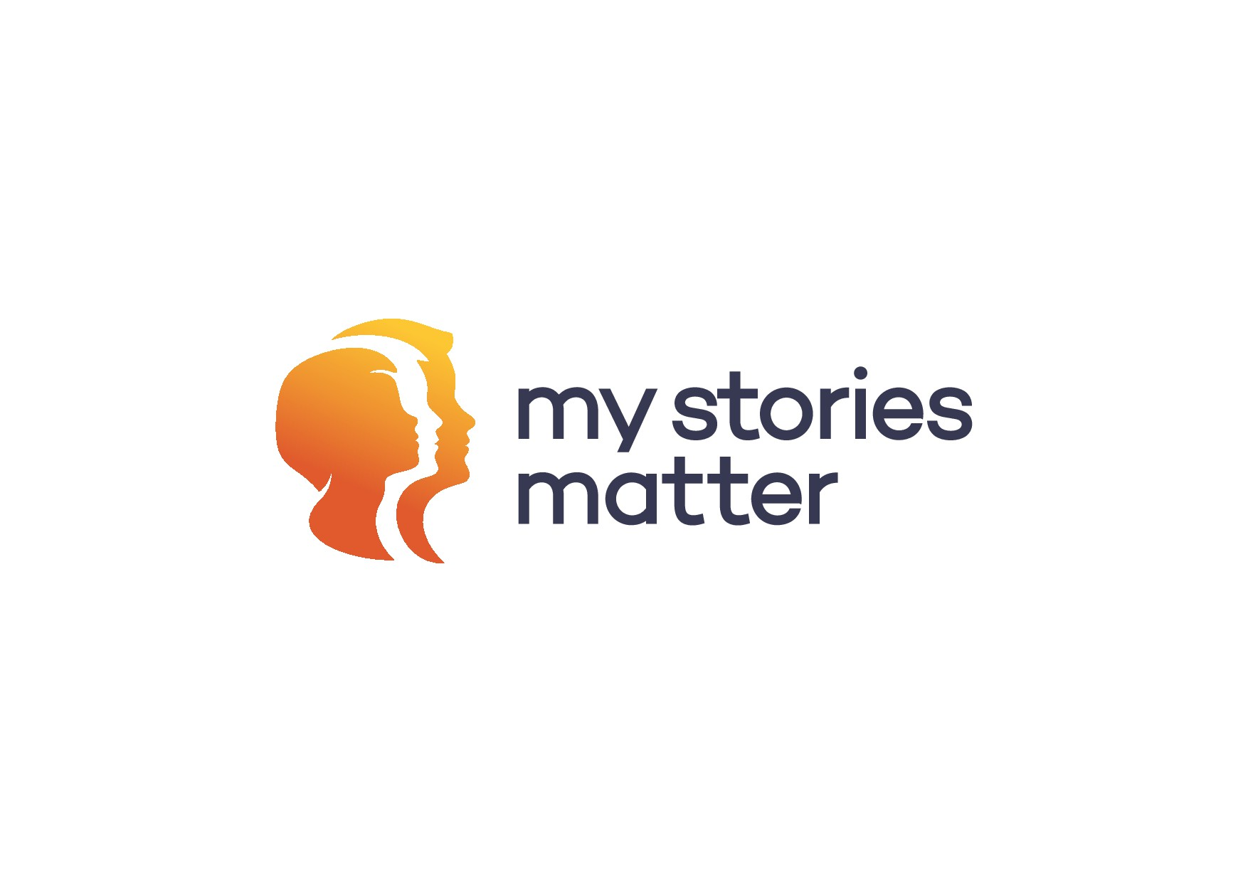 Sentimental, Reassuring, Comforting Logo Needed for Digital Storytelling App
