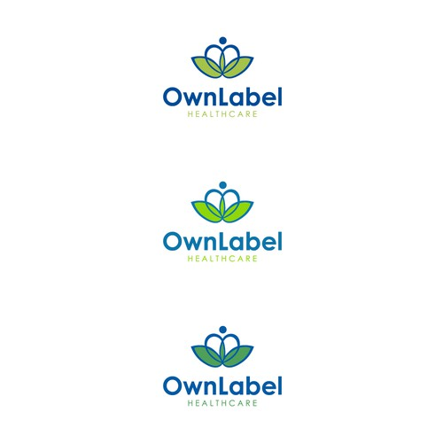 OwnLabel Healthcare