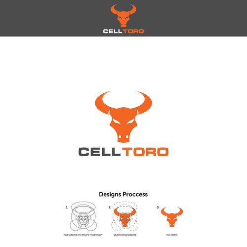 CELL TORO