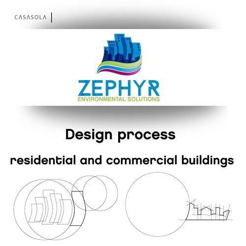 Propuesta Zephyr