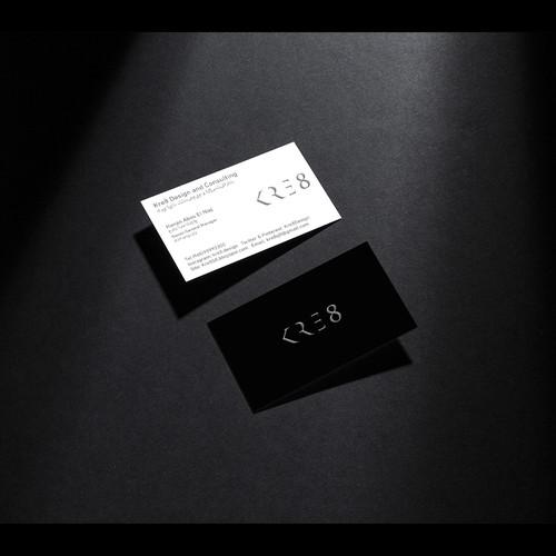 Kre8 - Interior design company