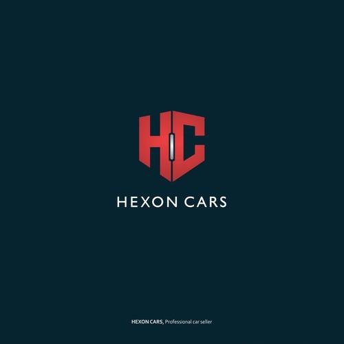 HEXON CARS