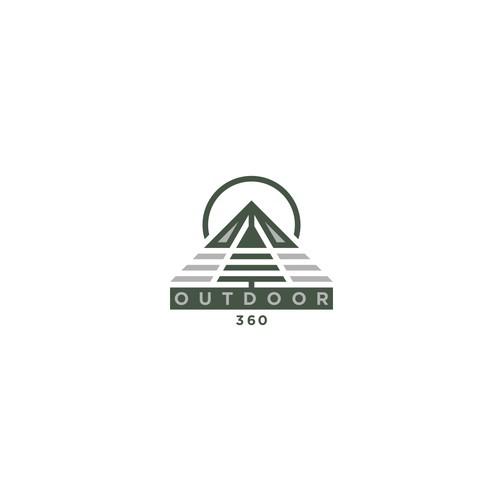 Outdoor 360