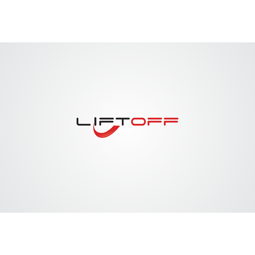 LiftOff needs a new logo