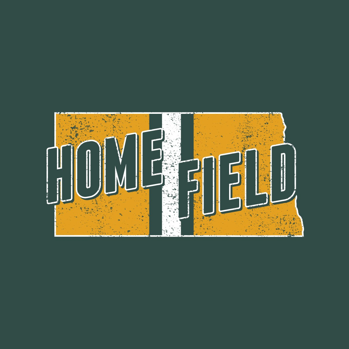 Designs in png format and north Dakota state university home field