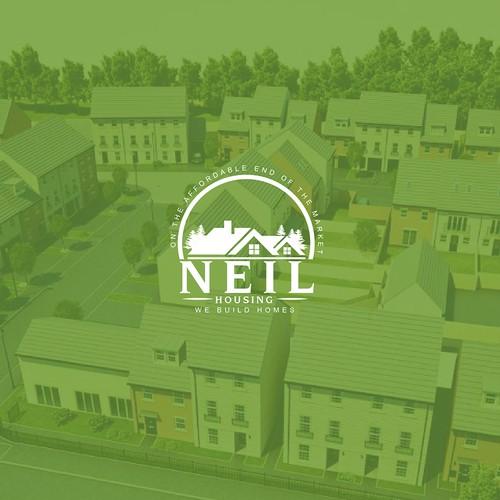Neil Housing