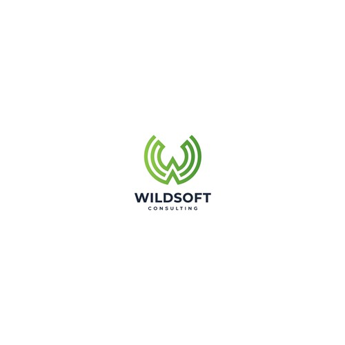 Wildsoft Consulting Logo