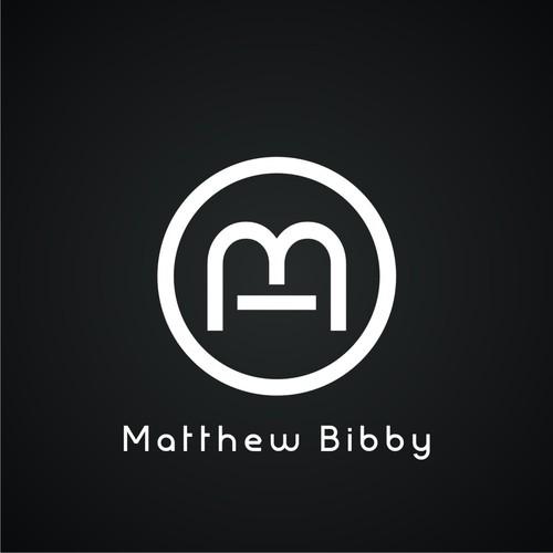 Matthew Bibby needs a new logo